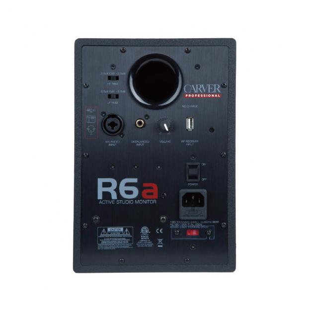 R6a 3