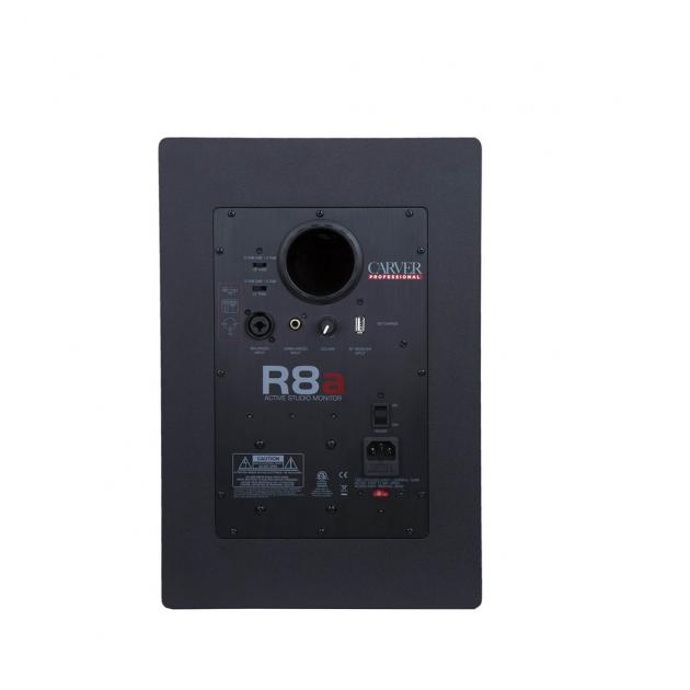 R8a 3